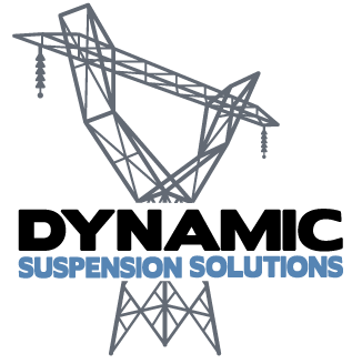 Dynamic Suspension Solutions
